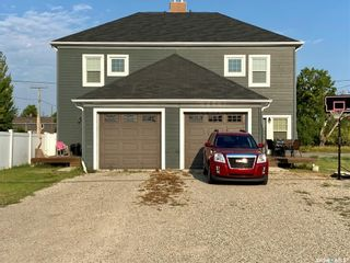 Photo 6: A 422 St Mary Street in Esterhazy: Residential for sale : MLS®# SK868437
