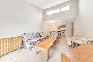 Photo 12: 330 2390 MCGILL Street in Vancouver: Hastings Condo for sale (Vancouver East)  : MLS®# R2622246