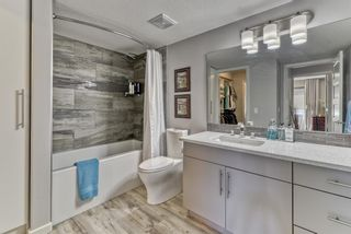 Photo 20: 2309 450 Kincora Glen Road NW in Calgary: Kincora Apartment for sale : MLS®# A1119663