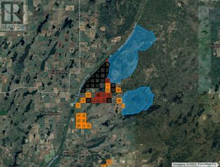 Photo 2: Duck Lake Land - X-H Ranch in Duck Lake Rm No. 463: Agriculture for sale : MLS®# SK839491