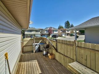 Photo 26: 1974 ASH Wynd in Kamloops: Pineview Valley House for sale : MLS®# 162072