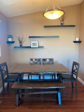 Photo 3: 10423 35A Avenue in Edmonton: Zone 16 House for sale : MLS®# E4266240