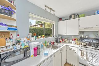 Photo 5: 50 1506 Admirals Rd in : VR Glentana Row/Townhouse for sale (View Royal)  : MLS®# 873919