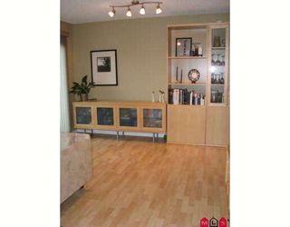 "Photo 53: 46 6712 BAKER Road in Delta: Sunshine Hills Woods Townhouse for sale in ""SUNRIDGE ESTATES"" (N. Delta)  : MLS®# F2912502"