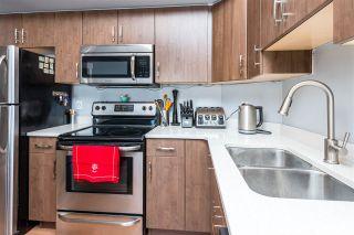 Photo 13: 306 10518 113 Street in Edmonton: Zone 08 Condo for sale : MLS®# E4228928