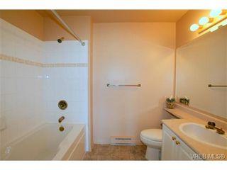 Photo 8: 307 1083 Tillicum Rd in VICTORIA: Es Kinsmen Park Condo for sale (Esquimalt)  : MLS®# 667434