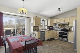 Photo 4: 1910 6 Street: Cold Lake House for sale : MLS®# E4234818