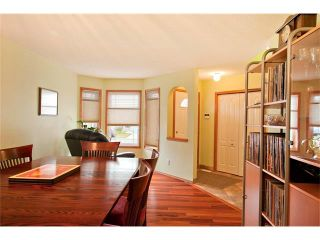Photo 2: 121 COVENTRY Green NE in Calgary: Coventry Hills House for sale : MLS®# C4087661