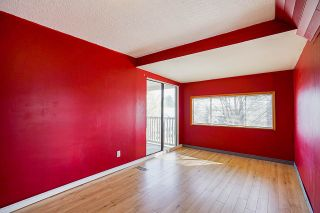 Photo 22: 4343 WINDSOR Street in Vancouver: Fraser VE House for sale (Vancouver East)  : MLS®# R2562432