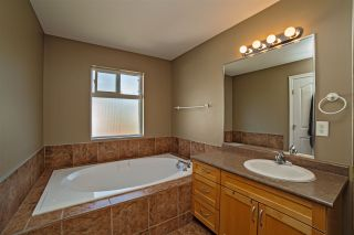 """Photo 15: 33685 VERES Terrace in Mission: Mission BC House for sale in """"The Upper East-Side"""" : MLS®# R2113271"""