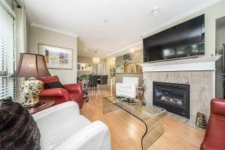 "Photo 5: 108 2167 152 Street in Surrey: Sunnyside Park Surrey Condo for sale in ""Muirfield Garden"" (South Surrey White Rock)  : MLS®# R2329228"