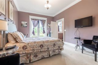 Photo 27: 25 248 Street in Langley: Otter District House for sale : MLS®# R2542373