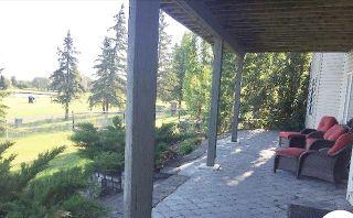 Photo 42: 26 LONGVIEW Drive: Spruce Grove House for sale : MLS®# E4204663