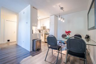 """Photo 7: 515 371 ELLESMERE Avenue in Burnaby: Capitol Hill BN Condo for sale in """"WESTCLIFF ARMS"""" (Burnaby North)  : MLS®# R2333023"""