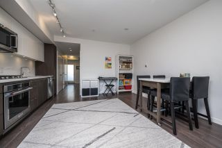 "Photo 10: 503 417 GREAT NORTHERN Way in Vancouver: Strathcona Condo for sale in ""CANVASS"" (Vancouver East)  : MLS®# R2555631"