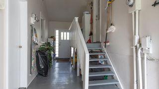Photo 40: 15 GIBBONSLEA Drive: Rural Sturgeon County House for sale : MLS®# E4247219