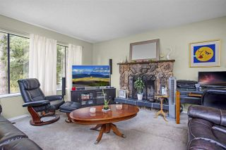 Photo 9: 7760 ROOK Crescent in Mission: Mission BC House for sale : MLS®# R2497953