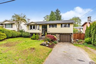 """Photo 4: 7508 E MINSTER Drive in Delta: Nordel House for sale in """"Royal York"""" (N. Delta)  : MLS®# R2571834"""