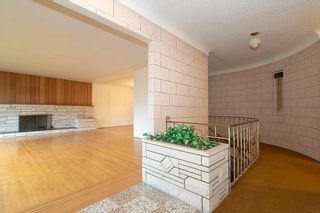 Photo 4: 6169 Fremlin Street in Oakridge: Home for sale : MLS®# R2319345