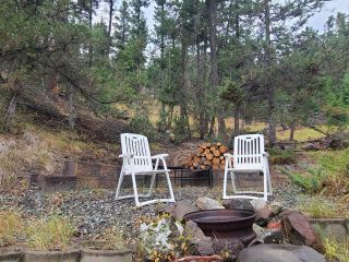 Photo 22: 2359 LOON Lake: Loon Lake House for sale (South West)  : MLS®# 161066
