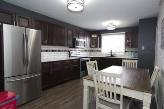 Photo 12: 126 Vista Avenue in Winnipeg: River Park South Residential for sale (2E)  : MLS®# 202100576