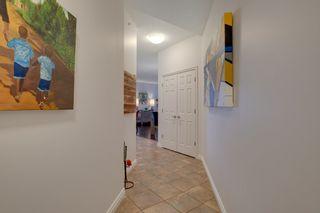 Photo 8: 411 5 PERRON Street S: St. Albert Condo for sale : MLS®# E4230793