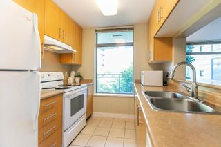 Photo 4: 302 3660 VANNESS AVENUE in Vancouver: Collingwood VE Condo for sale (Vancouver East)  : MLS®# R2605231
