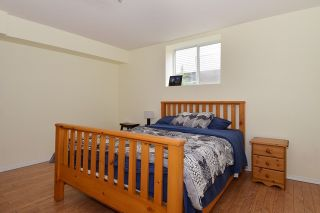 Photo 17: 23475 109 Loop in Maple Ridge: Albion House for sale : MLS®# R2045360