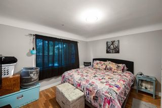 Photo 14: 434 Goldstream Ave in : Co Colwood Corners House for sale (Colwood)  : MLS®# 882935