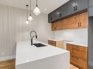 Photo 6: 415 7 Street NW in Calgary: Sunnyside Row/Townhouse for sale : MLS®# A1062730
