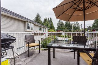 Photo 14: 959 STAYTE Road: White Rock House for sale (South Surrey White Rock)  : MLS®# R2082821