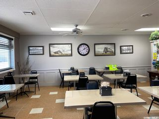 Photo 2: 67 Main Street in Quill Lake: Commercial for sale : MLS®# SK859117