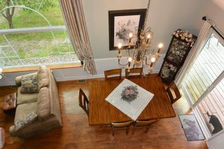 Photo 15: 1562 COTTONWOOD Street: Telkwa House for sale (Smithers And Area (Zone 54))  : MLS®# R2481070