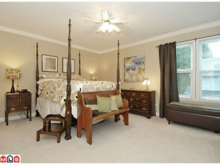 """Photo 5: 12736 15TH Avenue in Surrey: Crescent Bch Ocean Pk. House for sale in """"1001 Steps"""" (South Surrey White Rock)  : MLS®# F1103924"""