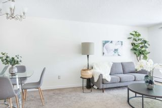 """Photo 5: 213 3921 CARRIGAN Court in Burnaby: Government Road Condo for sale in """"LOUGHEED ESTATES"""" (Burnaby North)  : MLS®# R2619232"""