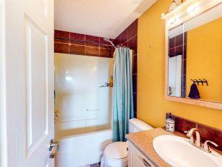 Photo 22: 110 ACACIA Circle: Leduc House Half Duplex for sale : MLS®# E4241155