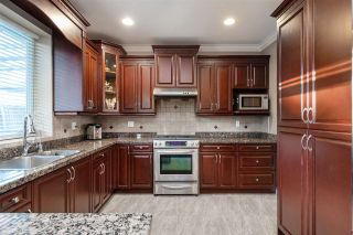 Photo 5: 286 MUNDY Street in Coquitlam: Central Coquitlam House for sale : MLS®# R2536980