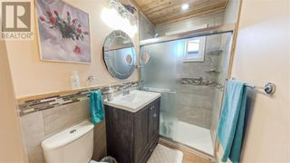 Photo 6: 66 Worthington Street in Little Current: House for sale : MLS®# 2097665