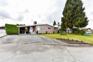 Photo 28: 18922 120 Avenue in Pitt Meadows: Central Meadows House for sale : MLS®# R2555786