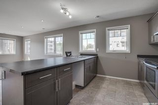 Photo 7: 3 1507 19th Street West in Saskatoon: Pleasant Hill Residential for sale : MLS®# SK855953