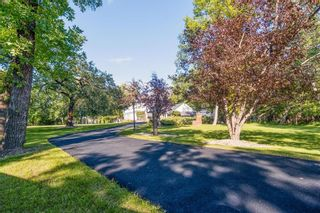 Photo 7: 7633 Roblin Boulevard in Headingley: Headingley South Residential for sale (1W)  : MLS®# 202121852