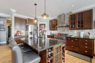 Photo 8: 24 Southbridge Crescent: Calmar House for sale : MLS®# E4235878