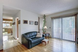 Photo 9: 99 Edgeland Rise NW in Calgary: Edgemont Detached for sale : MLS®# A1132254