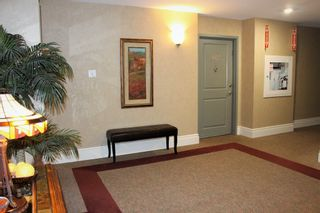 Photo 5: 407 145 Third Street in Cobourg: Other for sale : MLS®# X5283564