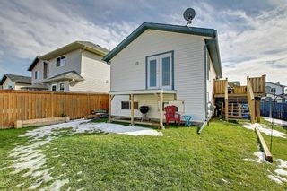 Photo 38: 344 Covewood Park NE in Calgary: Coventry Hills Detached for sale : MLS®# A1100265