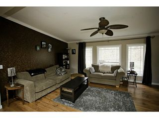 Photo 3: 3003 FERGUSON Road: 150 Mile House Manufactured Home for sale (Williams Lake (Zone 27))  : MLS®# N231523