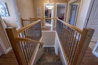 Photo 8: 6030 AMAR Court in Prince George: Hart Highlands House for sale (PG City North (Zone 73))  : MLS®# R2439133