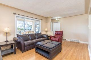 Photo 9: 8710 64 Avenue in Edmonton: Zone 17 House for sale : MLS®# E4266247