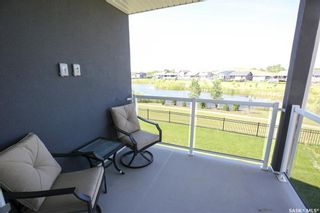 Photo 31: 9 Lookout Drive in Pilot Butte: Residential for sale : MLS®# SK861091