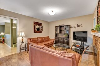 Photo 13: 15817 97A Avenue in Surrey: Guildford House for sale (North Surrey)  : MLS®# R2562630